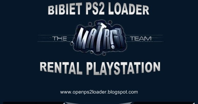 Open Ps2 Loader 0 7 Download Free - neongadget