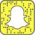 Snapchat devrait disposer de sa propre boutique de jeu dès cet automne