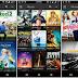 تطبيق المشاهدة الإحترافي Show Box Pro للأندرويد