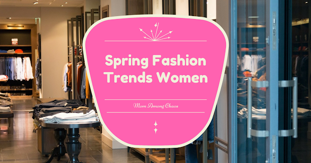 spring fashion trends women, stitch fix for less, spring, spring fashion