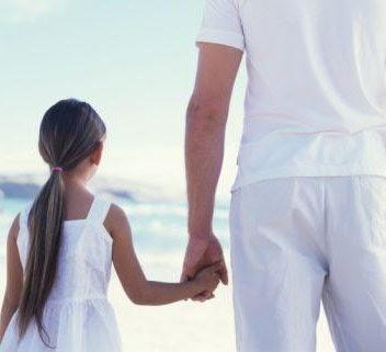 Bercinta ayah sendiri favorite blog