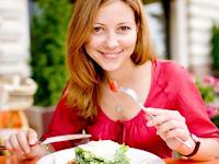 Tips Makan Dan Nyemil Banyak Tanpa Takut Gemuk Yang Wajib Anda Coba!
