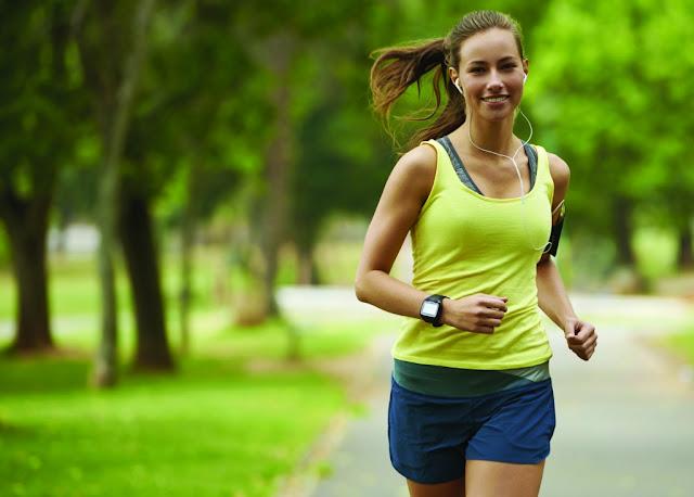 crunch challenge  rimettersi in forma dopo le feste dieta dopo le feste esercizi per addominali esercizi glutei saltare corda benefici benefici camminata