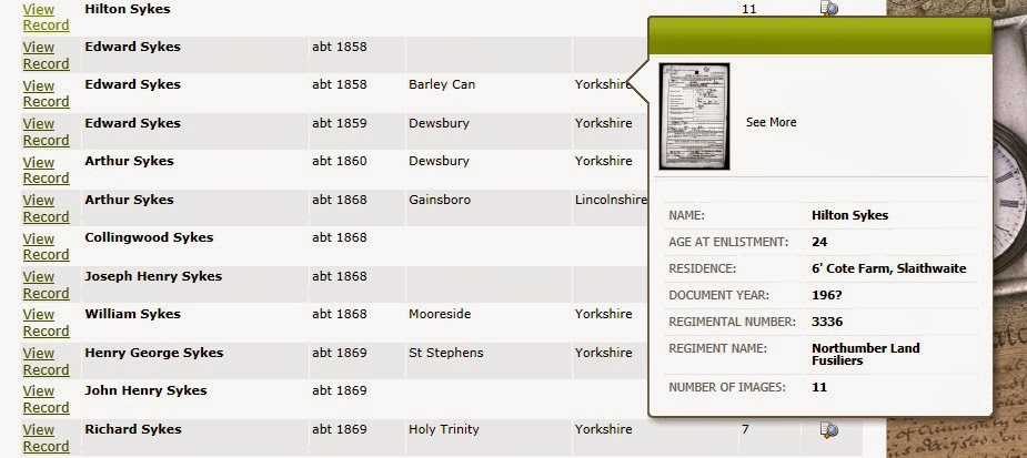 http://www.ancestry.co.uk/cs/offers/freetrial?landingpage=39719&AID=10388475&PID=3330186