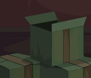 juegos de escape game