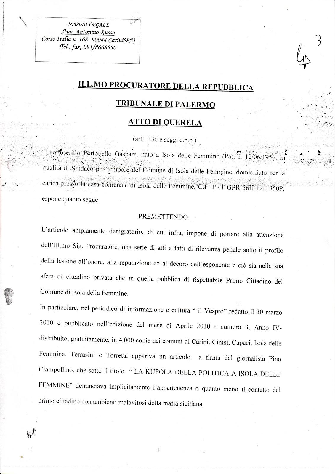Calendario Raccolta Differenziata Cinisi 2019.Nuova Isola Delle Femmine Isola Delle Femmine Il Ministro