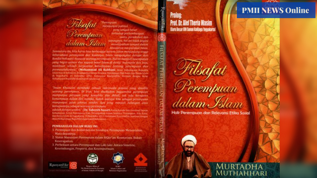 Filsafat pdf buku islam
