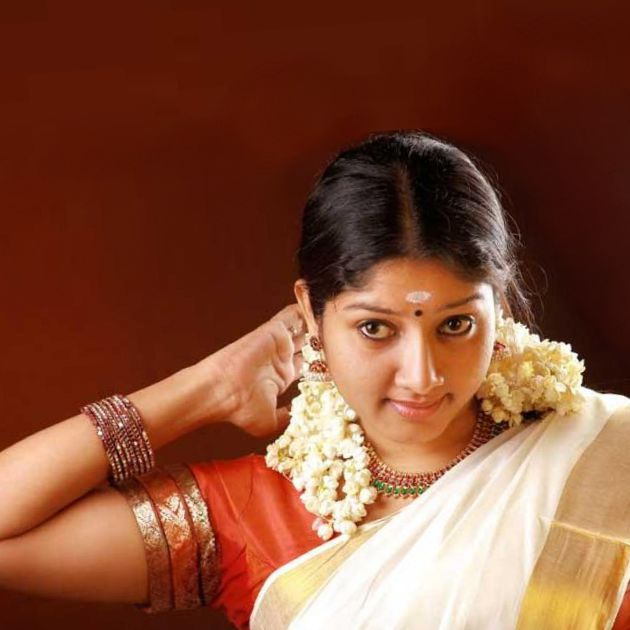 Vedivazhipadu malayalam movie online thiruttuvcd tamil
