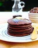 https://lachocolaterapia.blogspot.com.es/2017/09/tortitas-de-avena-y-chocolate.html