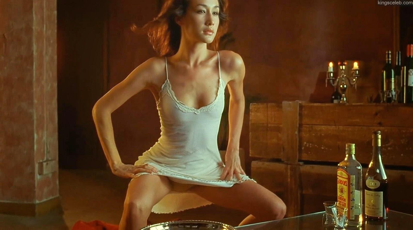 Almen Wong Nude free hd movies download