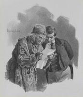 krestjane-pljushkina-otnoshenie-zhizn-polozhenie