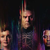 Philip K. Dick's Electric Dreams vanaf 12 januari exclusief bij Amazon Prime Video