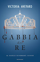 https://www.amazon.it/Gabbia-del-re-Victoria-Aveyard-ebook/dp/B06ZY31L3P/ref=sr_1_1?ie=UTF8&qid=1493657455&sr=8-1&keywords=gabbia+del+re