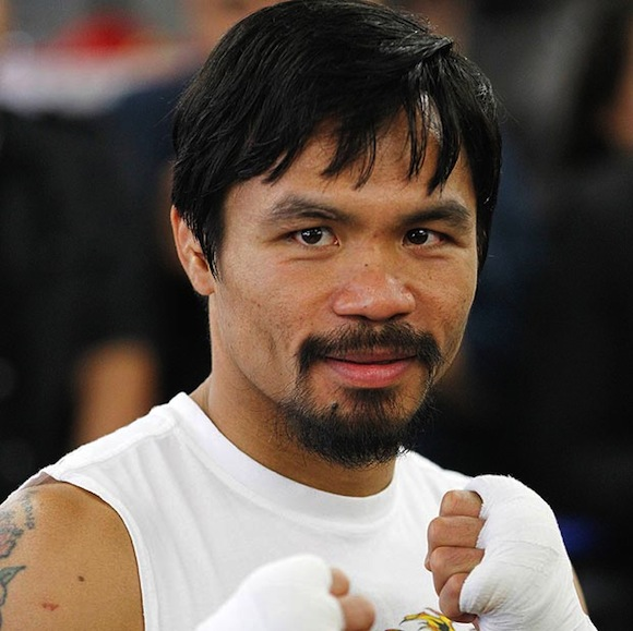 [Image: Manny-Pacquiao-short-height-boxer.jpg]