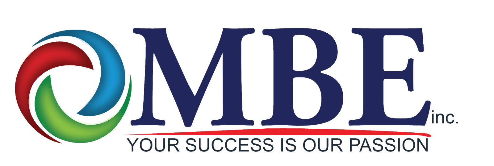 Mbecanada blogspot – MBE – Group of Companies