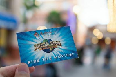 Perlu-Anda-Tahu-Inilah-Jenis-Tiket-Universal-Studios-Singapore
