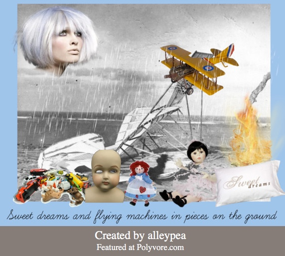 http://www.polyvore.com/sweet_dreams_flying_machines_in/set?id=126106166
