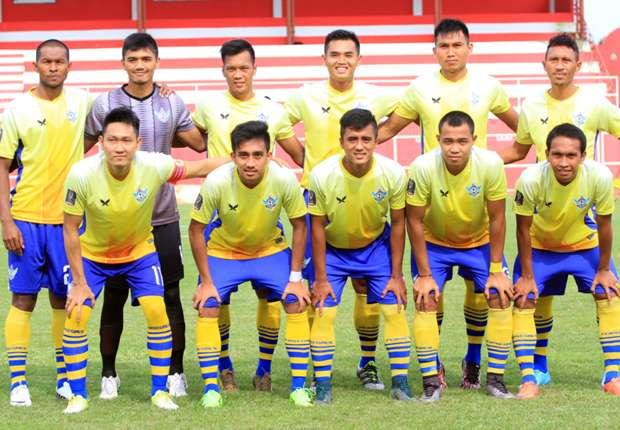 Jadwal dan Prediksi Bola Gresik United vs Bali United Liga 1 Indonesia