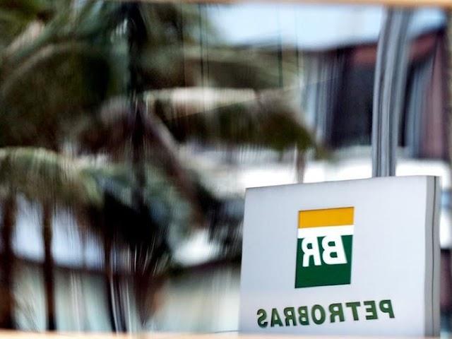 Com caixa apertado, Petrobras dá 'desconto' na venda de ativos