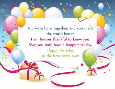 special-happy-birthday-for-twin