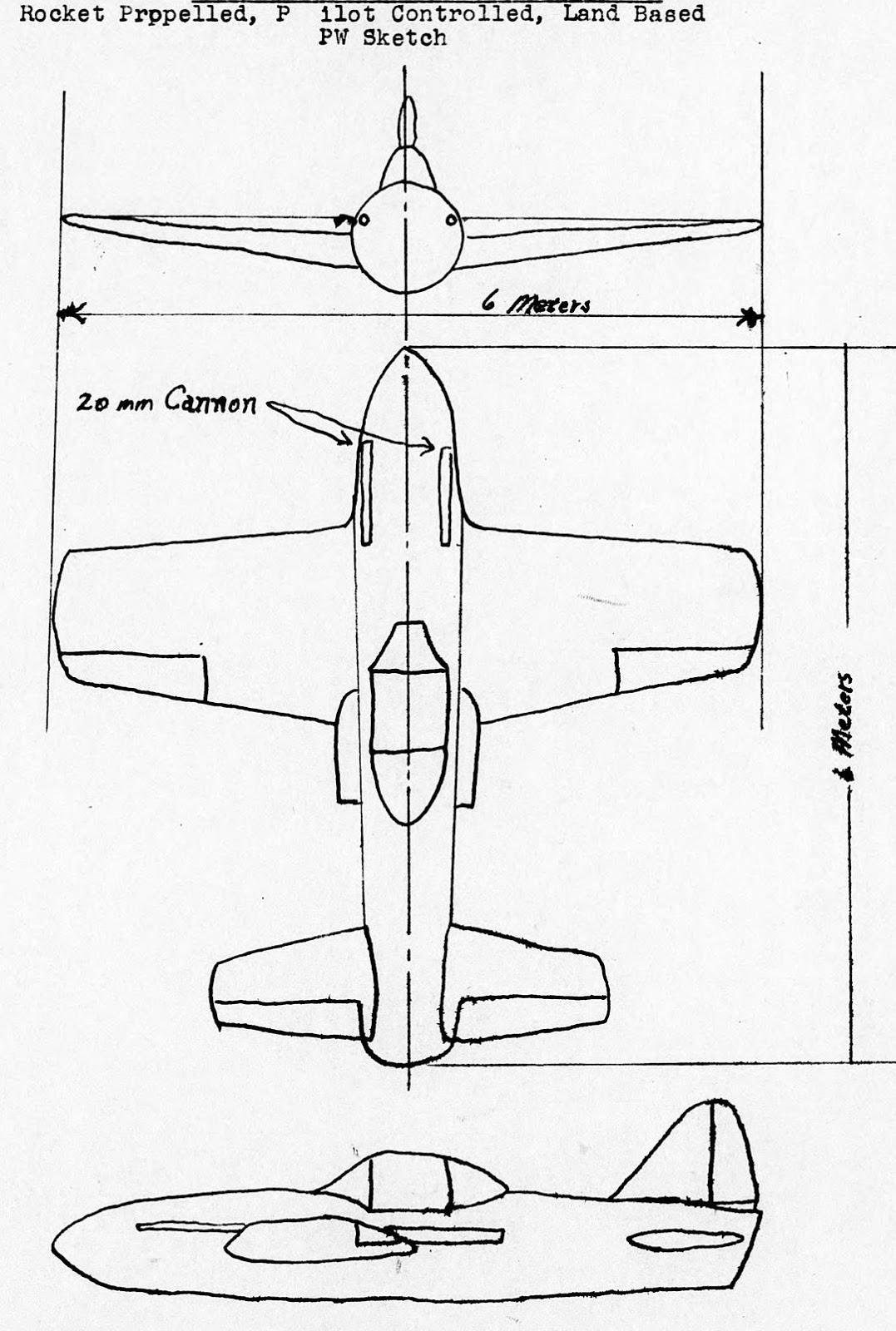 Luftwaffe 46 et autres projets de l'axe à toutes les échelles(Bf 109 G10 erla luft46). - Page 20 O9Xdee8