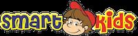 http://www.smartkids.com.br/jogos-educativos