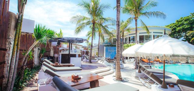 cocoon-beach-club Bali