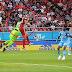 Έξοδο του...Μεσολογγίου ο Βελλίδης, 1-0 ο Ολυμπιακός! (vid)