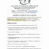 Soile et Mehaigne ambresinoise : Assemblée générale - 10 mars 2018 à 9h30 à Ambresin