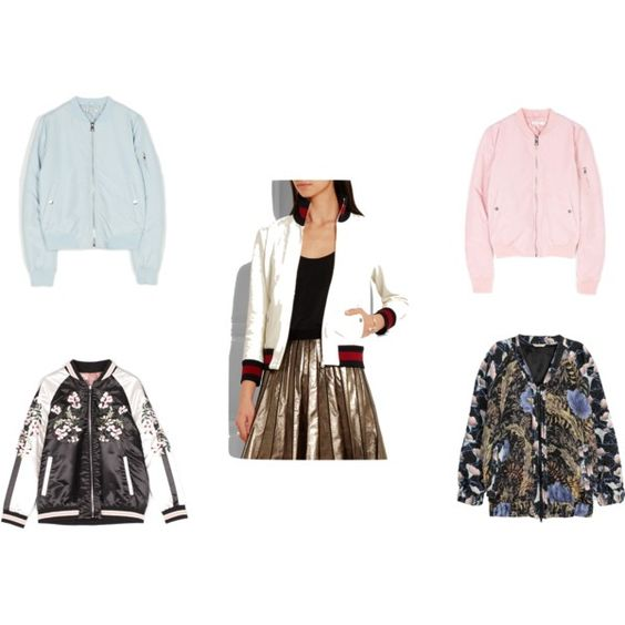 http://www.polyvore.com/trends_ss_2016_bomber_jacket/set?id=192577094