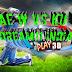 UAE-W vs KU-W Dream11 Forecast Women's T20 Asia QLF Preview, Team News, Play11