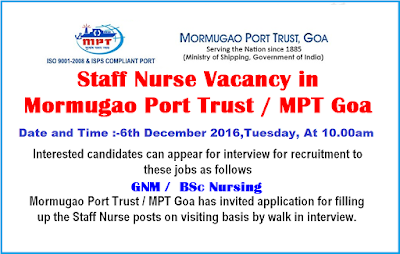 http://www.world4nurses.com/2016/12/mormugao-port-trust-recruitment-latest.html