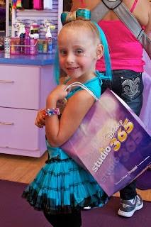 Little Girls Hairdos Disneyland Hairstyles For Toddlers