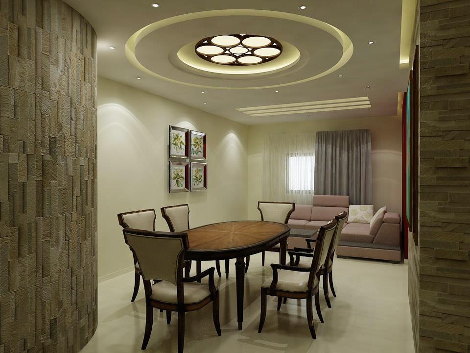 %2BCNC%2BFalse%2BCeiling%2BDesigns%2BIdeas%2B%2B%252817%2529 22 Contemporary Modern CNC False Gypsum Ceiling Decorating Ideas Interior