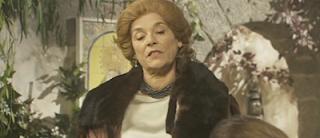 Eulalia Il Segreto