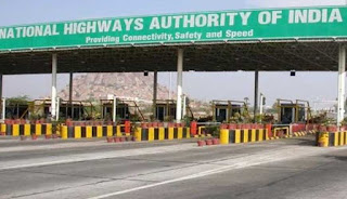 Spotlight: NHAI Signs Agreement For Its First International Project