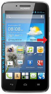 soft-reset-Huawei-Ascend-Y511