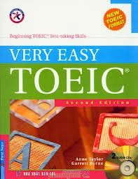 download sách very easy toeic