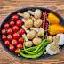 """""""What the health"""" film dokumentalny, cała prawda o jedzeniu."""