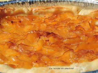 http://recettes.de/tarte-aux-mirabelles