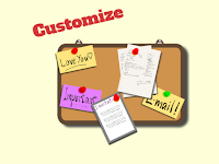 How to Customize Featured Post With Thumbnail in Blogger