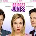 Movie Sinopsis & Trailer | Bridget Jones's Baby