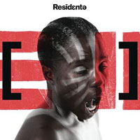 The Top 50 Albums of 2017: 35. Residente - Residente