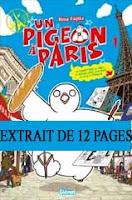 http://www.glenatmanga.com/scan-un-pigeon-a-paris-tome-1-planches_9782344023051.html#page/12/mode/2up