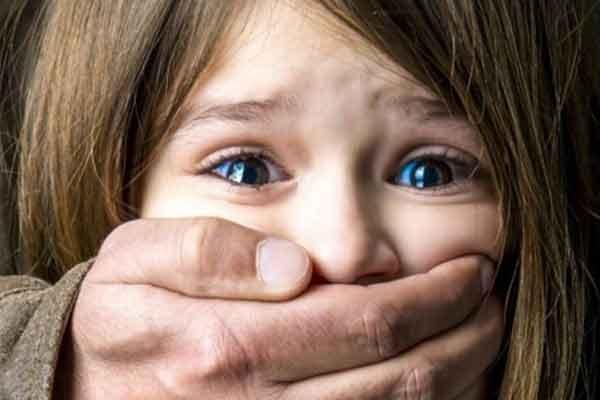 trucuri pentru a-ti feri copilul de pericole