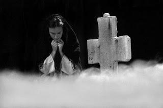 Η ψυχή ως ζωή - Σοφία Ντρέκου