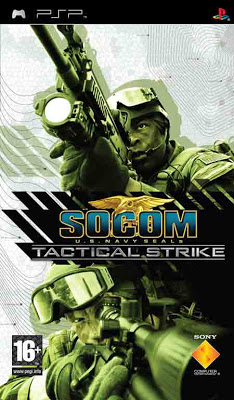 Socom cheat codes for psp
