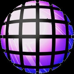 DiskTrix UltimateDefrag v6.0.62.0 Full version