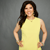 Julie Chen offically leaves 'The Talk'