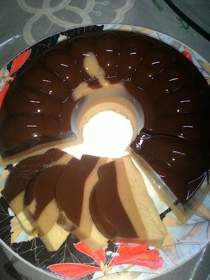 Resep Puding Busa Coklat Enak dan Praktis aneka puding coklat istimewa buatan sendiri manisnya pas aneka puding sehat untuk anak paling enak dan mudah cara membuat puding coklat tahan lama paling mudah dan praktis